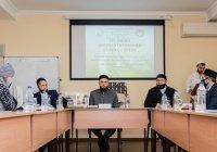 В Казани состоятся II Иманкуловские чтения