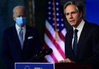 США оценили уровень угрозы со стороны «Аль-Каиды»