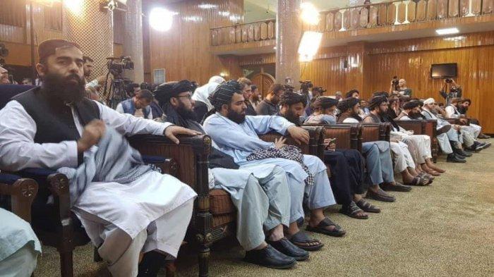 Фото: sabah.com.tr.