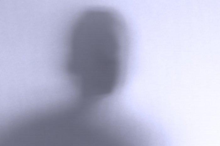 Последнего человека, который выйдет из Ада, будут звать Ханнад (Фото: elements.envato.com).