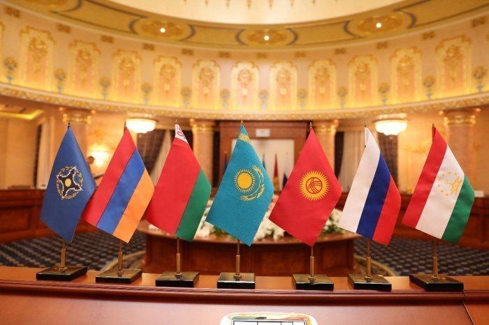 Фото: jscsto.odkb-csto.org.