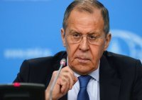 Лавров рассказал, с какими европейскими странами Россия готова общаться