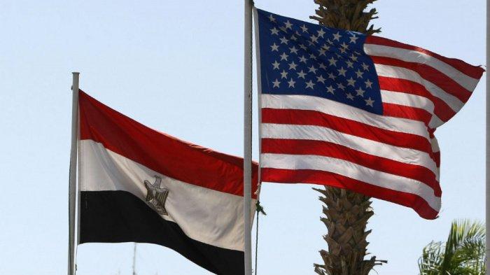 Фото: dailyfeed.dailynewsegypt.com.