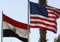 США ограничат военную помощь Египту за нарушения прав человека