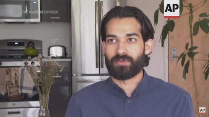 Как американские мусульмане развенчивают стереотипы об исламе (Видео)