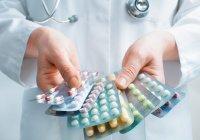 Врач назвал болезни, которые не нужно лечить