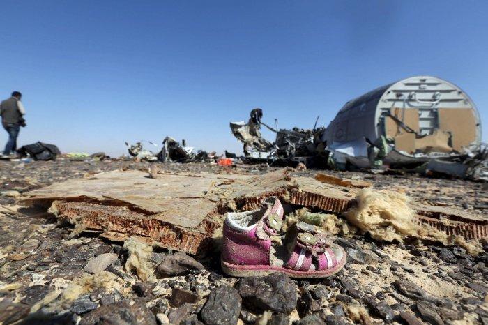 Фото: Reuters/Pixstream.