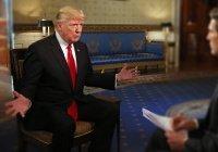 Трамп: США придет конец в ближайшие три года