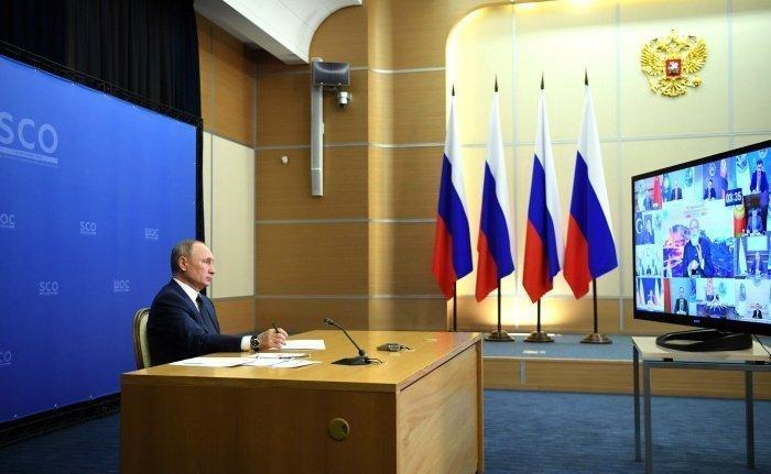 Фото: РИА Новости/Алексей Никольский.