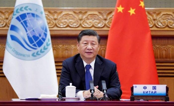 Фото: xinhuanet.com.