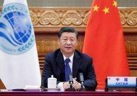 Китай хочет обучить Россию борьбе с бедностью