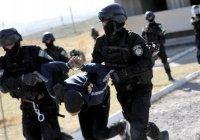 В Узбекистане задержаны 12 участников «Хизб ут-Тахрир»