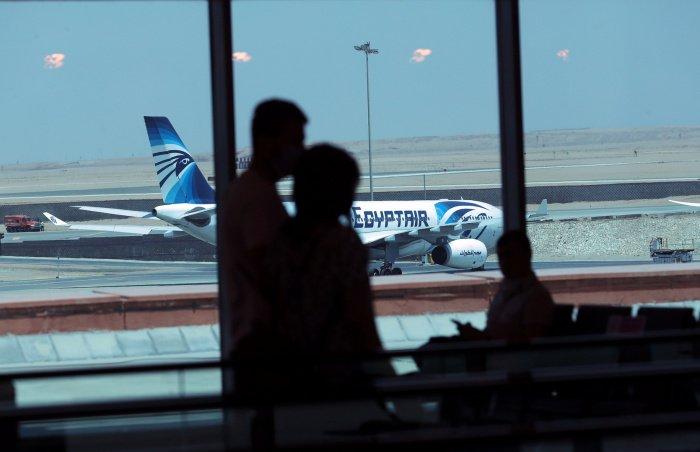 Фото: arabic.rt.com.