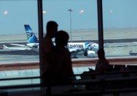 Россия увеличит число рейсов на египетские курорты
