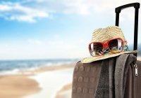 Эксперты назвали идеальные месяцы для отпуска в 2022 году