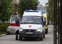Жертвам стрельбы в пермском университете было от 18 до 66 лет