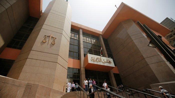 Фото: aleqaria.com.eg.