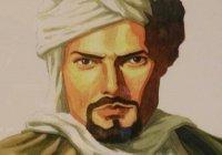 Ибн Баттута: одиночество, культурный шок и лайфхаки для путешественников