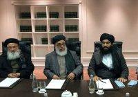 «Талибан» назначил нового постпреда Афганистана при ООН