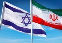 Израиль обвинил президента Ирана во «лжи и цинизме»