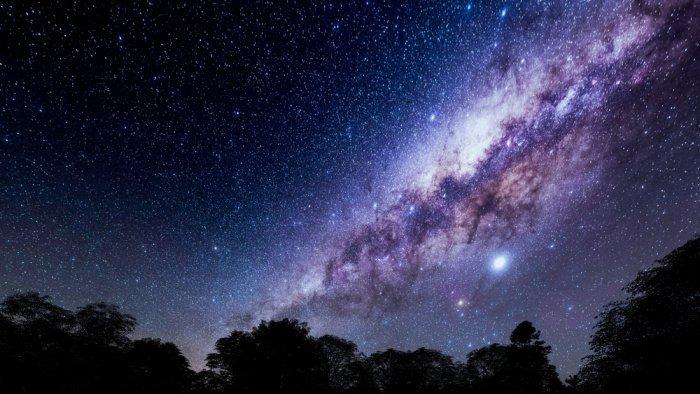 Согласно преданиям, Идрис (а.с.) первым изучил науки о звездах.
