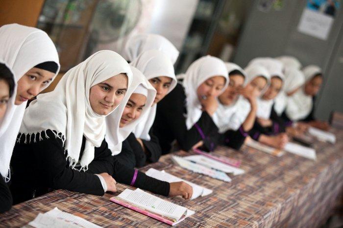 Фото: subhekabul.com.