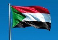 Россия и Судан готовят заседание межправкомиссии