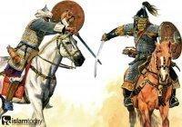 Тюркские племена гузз: каким был их путь превращения в Османскую империю?