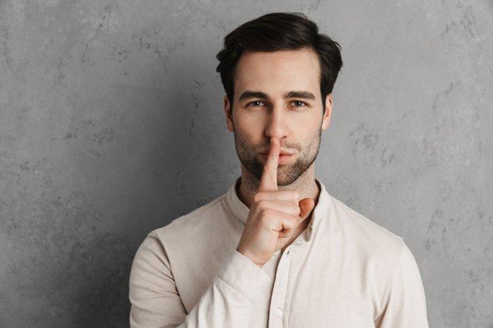 Наилучший способ справиться с обидой и гневом – абстрагироваться от ситуации.