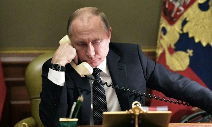 Фото: online-crimea.ru.