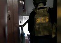 В Екатеринбурге нейтрализована группа, склонявшая мигрантов к терроризму