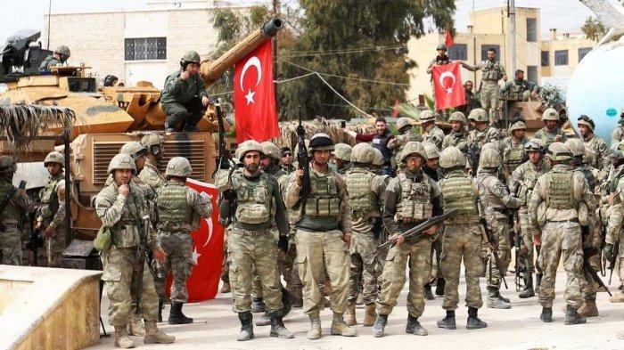 Фото: diplomatikgozlem.com.