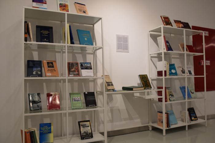 От рун к кириллице: как менялся мир татарской письменности?