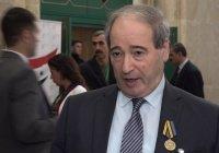 Глава МИД Сирии назвал очень успешным визит Асада в Россию