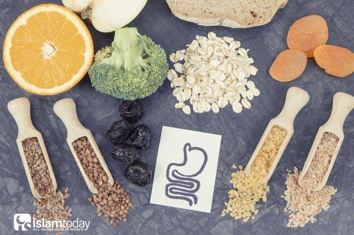Ислам учит нас бережно относиться к своему здоровью (Фото: elements.envato.com).