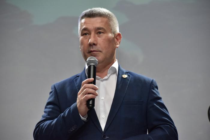 Константин Яковлев.