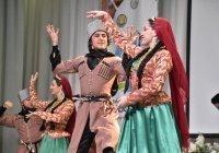 Мозаика народов Дагестана: как за один вечер «побывать» на Кавказе?