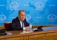 Лавров рассказал о главном результате договоренности 2020 года по Карабаху