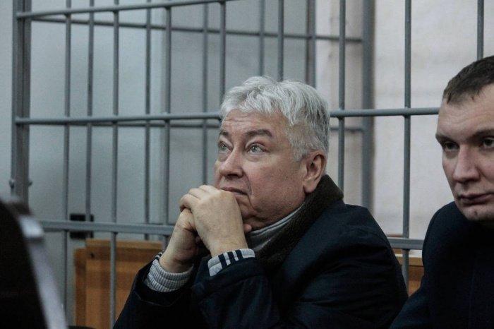 Фото: kazan.mk.ru.