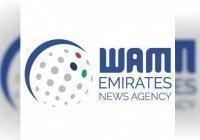 ОАЭ откроют информагентство в России