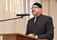 Рафик Мухаметшин: «Исламское образование в России находится в стадии становления»