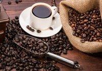 Врач предложил россиянам замену кофе