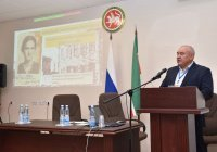 «Татарское богословие – уникальная модель, не вызывающая отторжения»