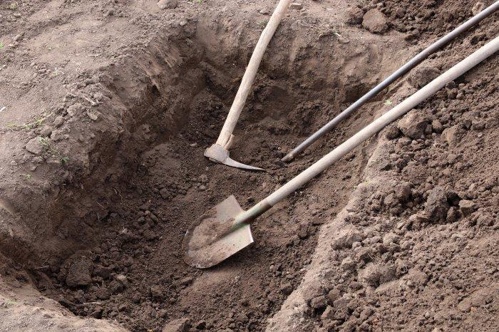 «Сура «аль-Мульк» является защитой от мучения могилы» (Фото: shutterstock.com).