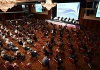 В Казани пройдет Форум мусульманских преподавателей
