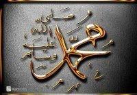 «Вы даёте своим детям имя «Мухаммад», а потом проклинаете их!»