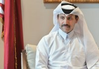 Посол Катара: Москва и Доха взаимодействуют по ситуации в Афганистане