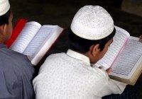В Таджикистане ужесточили наказание за незаконное религиозное образование