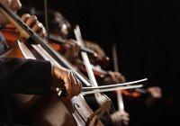 «Талибан» выпустил из Афганистана больше ста музыкантов