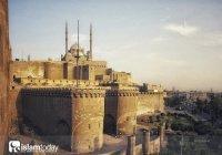 Топ-9 неизвестных фактов о Фатимидской империи